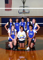 IMG_7612 VolleyB JV16-17